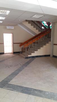 Продажа 2-х этажного здания в Ижевске - Фото 3