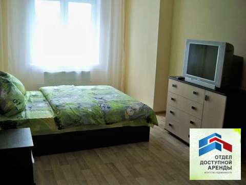 Квартира ул. Овражная 10 - Фото 3