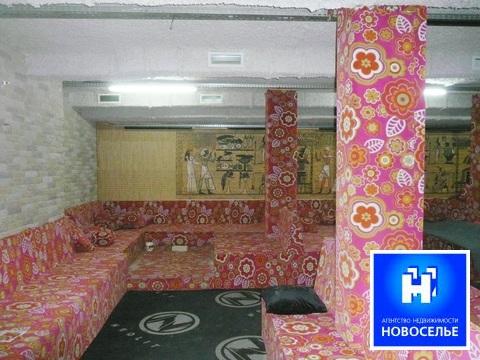Продажа помещения в Центре - Фото 3