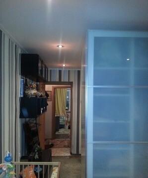 Продам очень уютную 2х-комнатную квартиру! - Фото 5