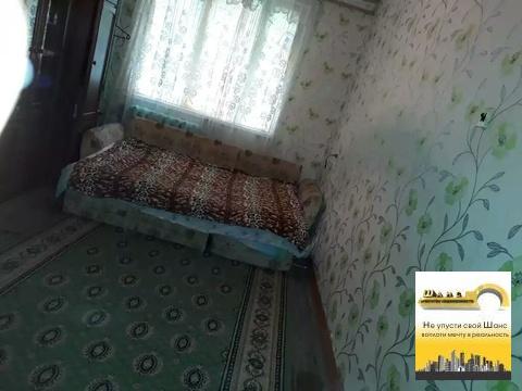 Продается 2-х.к. квартира ул Менделеева, 13 - Фото 4