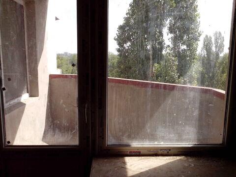 2 комнатная современная квартира, Ленинский проспект, д. 96а. - Фото 5