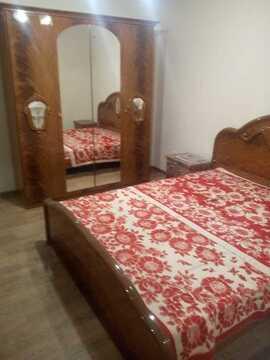 Сдается 2- комнатная квартира в Гагаринском районе. - Фото 3