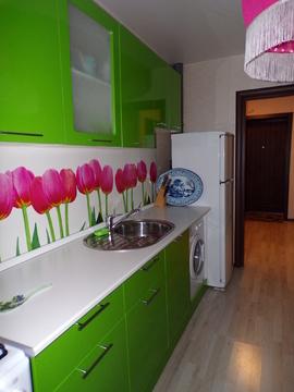 Продается однокомнатная квартира в Энгельсе, Ломоносова 29 - Фото 3
