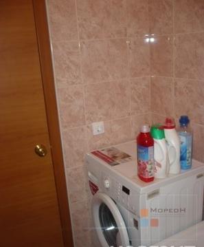 2-я квартира, 64.00 кв.м, 1/5 этаж, , Кобцевой Н.С. ул, 2950000.00 . - Фото 4