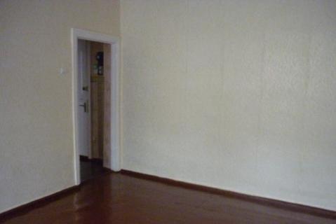 1 450 000 Руб., 2 комнатная квартира, Купить квартиру в Таганроге по недорогой цене, ID объекта - 314849717 - Фото 1
