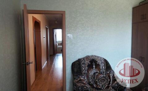3-комнатная квартира на улице Юбилейная, 12 - Фото 5