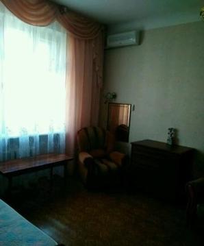 Квартира, ул. Глазкова, д.5 - Фото 3