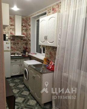 Продажа квартиры, Калуга, Бульвар Сиреневый - Фото 1