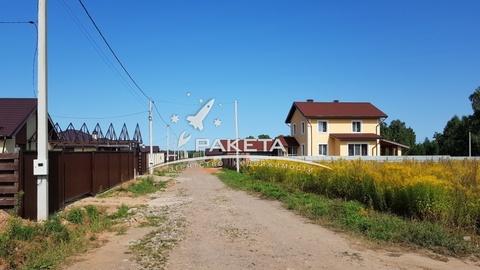 Продажа участка, Ижевск - Фото 1