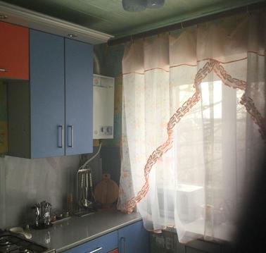 Однокомнатная квартира в г.Александров по ул.Ческа-липа - Фото 4