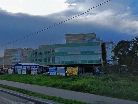 Продажа квартиры, м. Планерная, Ул. Юровская - Фото 2