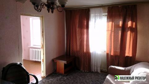 Квартира рядом с ж/д Станцией - Фото 3
