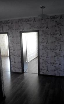 Аренда квартиры, Калининград, Каштановая аллея улица - Фото 3