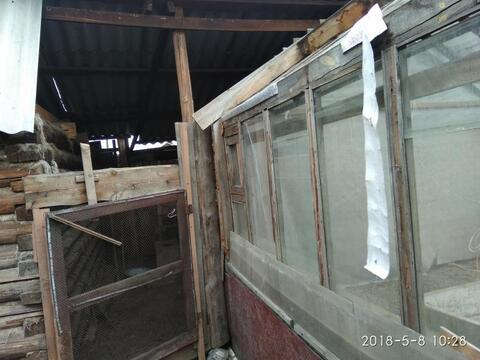 Продажа дома, Улан-Удэ, Туманная - Фото 3