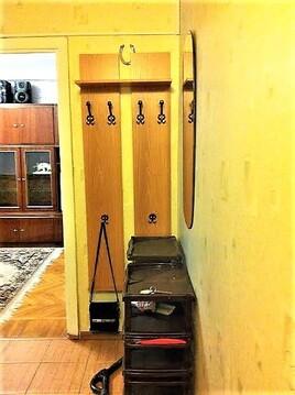Сдам 2 х ком квартиру пр-т Калинина 2 - Фото 3