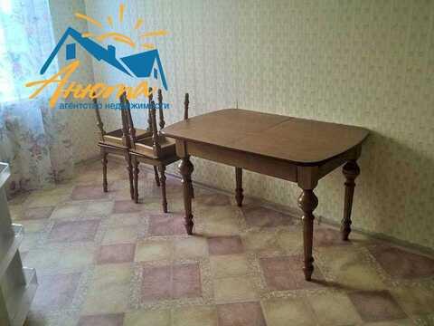 Аренда 3 комнатной квартиры в Белоусово Гурьянова 13 - Фото 2