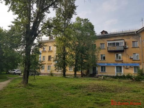 Объявление №63622568: Продажа помещения. Хабаровск, ул. Прогрессивная, 11,