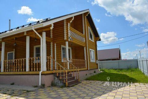 Аренда дома, Высоково, Богородский район, Улица Богородская - Фото 1