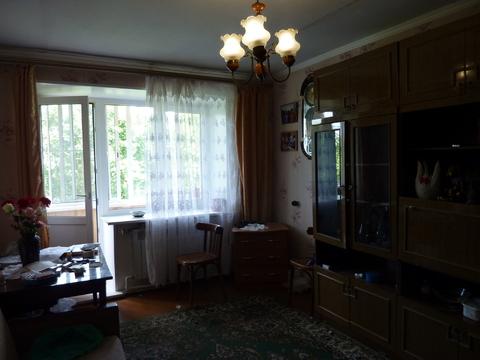 Продается 2-квартира 44 кв.м на 5/5 кирпичного дома по ул.Терешковой - Фото 2