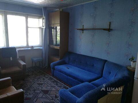 Продажа комнаты, Барнаул, Улица Георгия Исакова - Фото 1