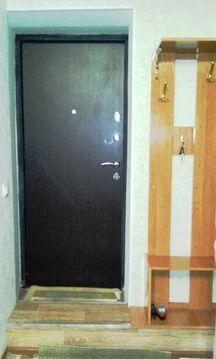 Аренда комнаты, Омск, Ул. Магистральная - Фото 2