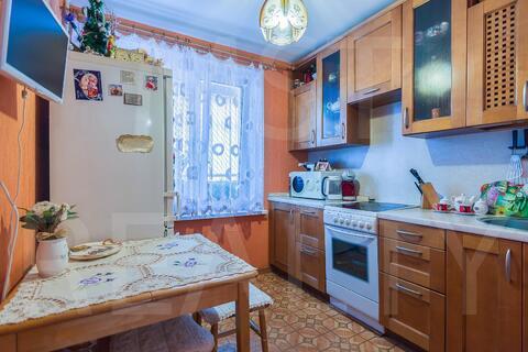 Квартира с видом на Москву-реку - Фото 2