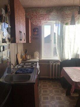 Продажа дома, Брянск, Ивановка - Фото 2