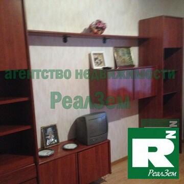 Сдаётся однокомнатная квартира 44 кв.м, г.Обнинск - Фото 3