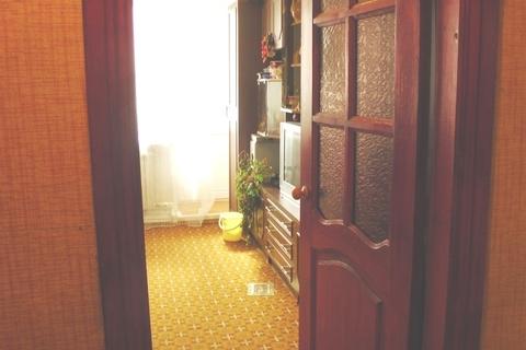 Вы можете купить 2-комн. квартиру с автономным отоплением в Киржач - Фото 3