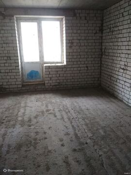 Продажа квартиры, Саратов, Ул. Огородная - Фото 4
