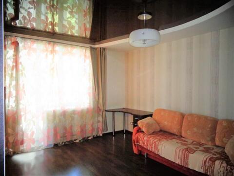 1-к квартира ул. Панфиловцев, 19а - Фото 4