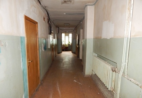 Здание в центре Дмитрова улица Почтовая 4 - Фото 3