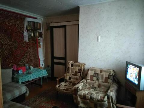 Продажа дома, Воронеж, Ул. Обороны революции - Фото 4