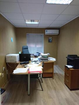 Продажа офиса, Белгород, Николая Чумичова улица - Фото 2