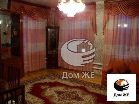 Аренда дома, Мышецкое, Солнечногорский район - Фото 2