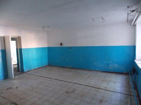 Предлагаем приобрести коммерческую недвижимость в Тирасполе - 147,5 кв, Продажа офисов в Тирасполе, ID объекта - 601316262 - Фото 1