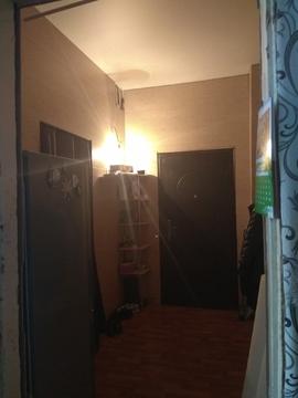 Продам две комнаты в историческом центре города - Фото 5