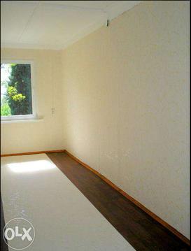 Продам комнату в Ялте по ул.Халтурина - Фото 3