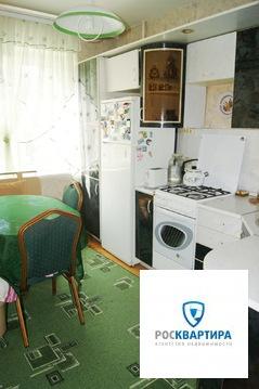 3-комнатная квартира ул. Московская, д.9 - Фото 2