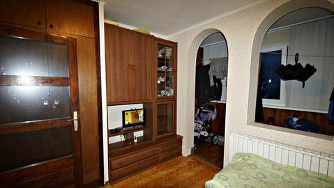 Квартира в Новом Сочи на ул.Пирогова - Фото 1