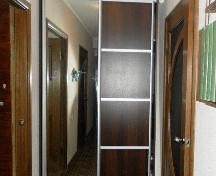 Продажа квартиры, Калуга, Байконур Бульвар - Фото 3