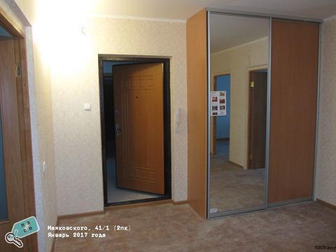 В новом доме мкр.Заостровка - Фото 5