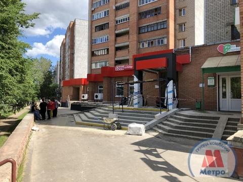 Коммерческая недвижимость, ул. Гагарина, д.47 - Фото 3