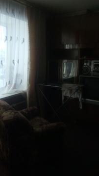Продается 2-х комнатная квартира в с.Годуново Александровский р-он - Фото 2
