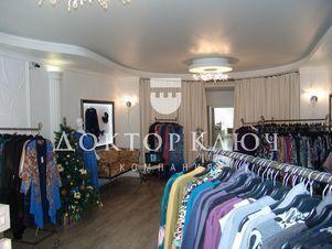 Аренда торгового помещения, Новосибирск, Ул. Сибирская - Фото 2