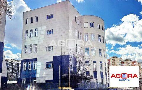 Продажа офиса, Щелково, Щелковский район, Ул. Талсинская - Фото 2