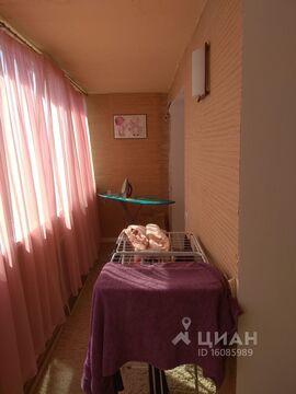 Продажа квартиры, Самара, Ул. Съездовская - Фото 2