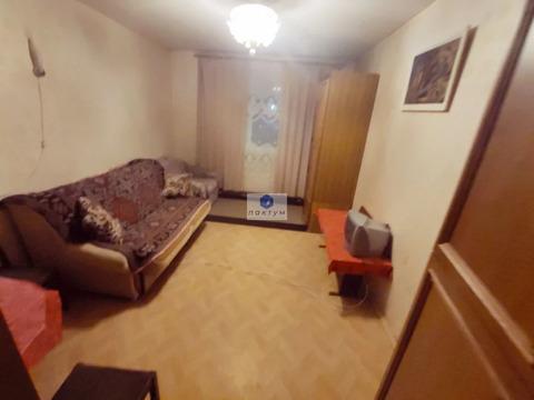 Объявление №58678988: Сдаю комнату в 2 комнатной квартире. Санкт-Петербург, ул. Репищева, 17 к. 1,
