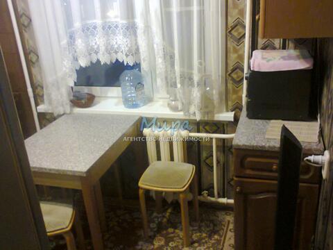 Александр. Квартира в приличном состоянии, с мебелью и бытовой техник - Фото 1